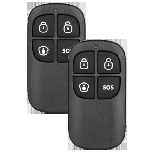 LR1002