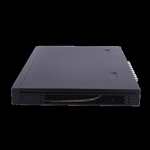 SF-IPTB793DHA-35