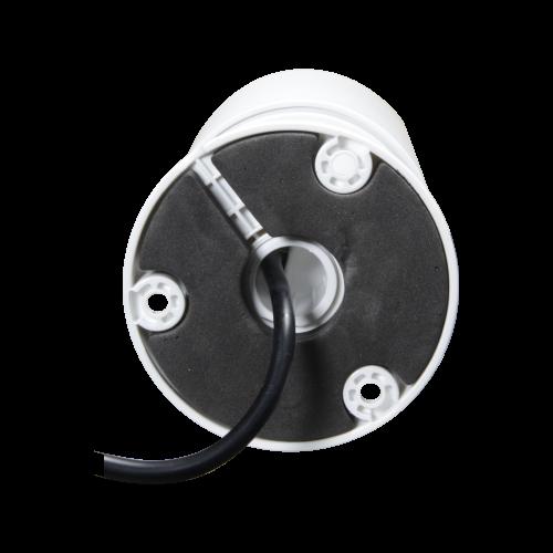SF-IPTDM011DHA-3D2