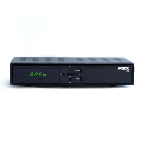 technisat-digitradio-300-c-...