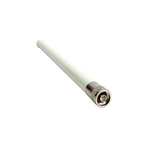 rebox-pnp-dvb-t-tuner-re-8500