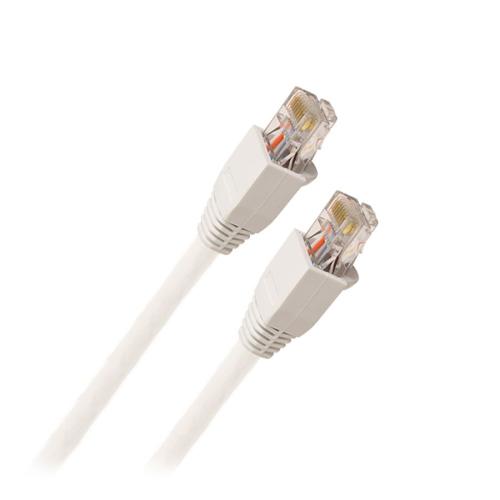 humax-remote-ir-fox-z-c-rm-g01