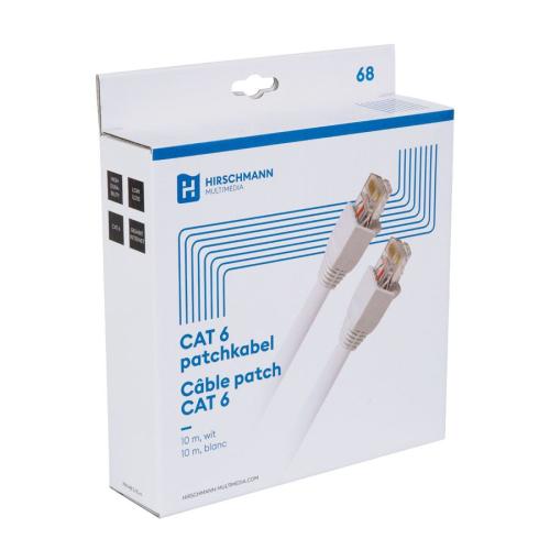 humax-remote-5300c-rm-h01u