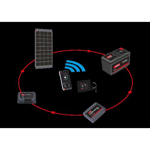 TEXE-AKC-0001