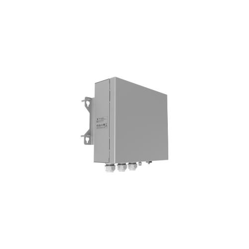 Philips Remote EasySuite RC...