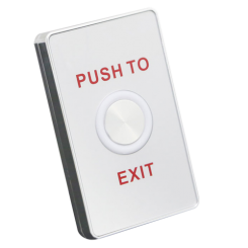 Marmitek Connect AE14 HDMI...