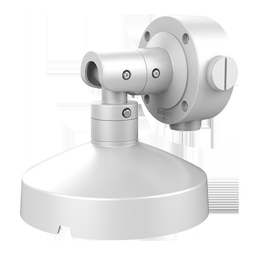 XS-V5221M-IP