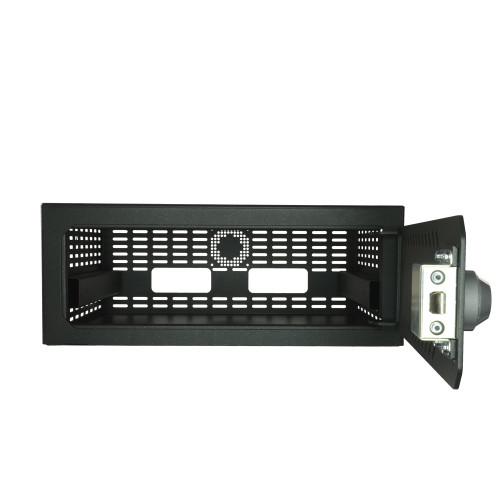 Ewent USB 3.1 Gen2 USB-C...