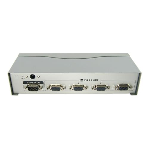 Ewent EW9622 USB-kabel 3 m...