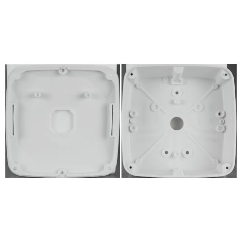 Triax TDS Plastic set / LNB...