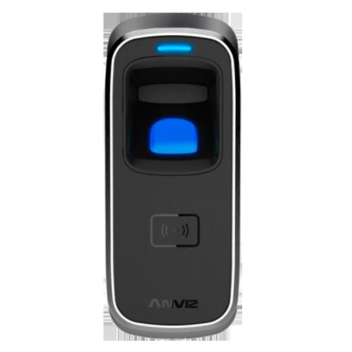 EZ-CS-LC1-A0-1B2WPFRL