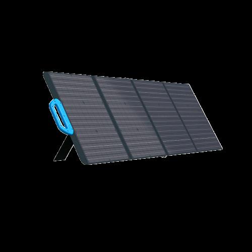HS-SSD-E100NI-512G-2280